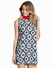 Lillian Dress (2148992891)