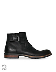 4519 Boots