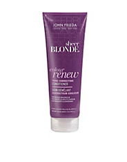Colour Renew Conditioner