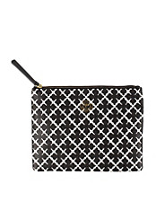 Dipp Purse by malene birger