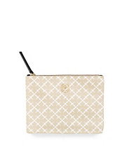 Dipp Purse By Malene Birger (2120107859)