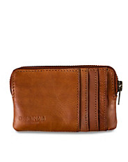 Jack & Jones - Shawn Leather Wallet