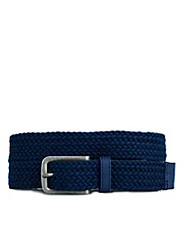 Jack & Jones - Braid Belt