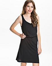 Danita SL Short Dress