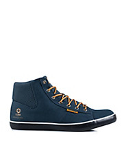 JJ Cardiff Mesh High Top