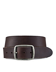 Ever Leather Belt