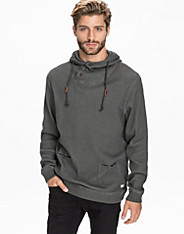 Vice Sweat Hood