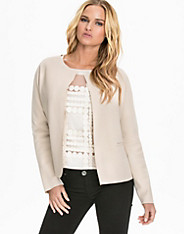 Galiana Jacket