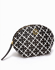 Nimbo Purse by malene birger