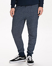 Wanted Sweat Pants