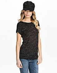 Nmjimmy Plain Top