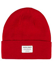 DNA Color Beanie