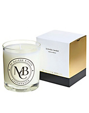 Delight Scented Candle