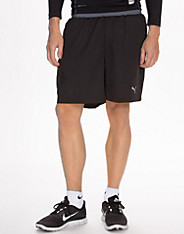 PT Urban 2 in 1 Shorts