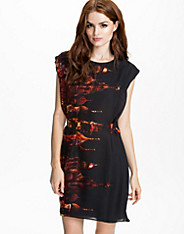 Impuls Dress