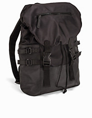 Urban Tactic Back Pack