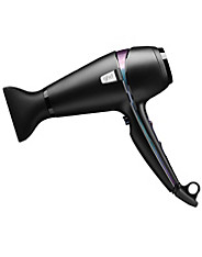 Wonderland Hair Dryer