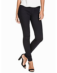 Lola Super Stretch Jeans