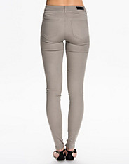 Just Jute Leggings