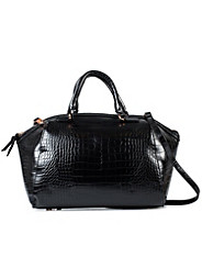 Sahra Bag Croco