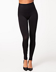 Imagine Shapewear Legging