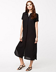 Ingelise Shirt Dress