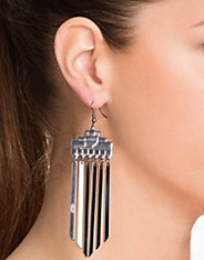 Otyllia Earrings