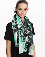 PS Corna Long Scarf