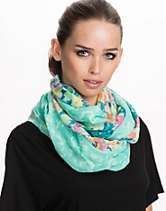 PS Villy Tube Scarf