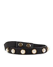 Caris Waist Belt