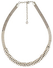 Misi Necklace