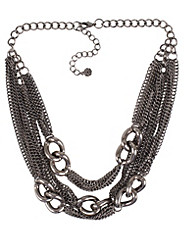 Melba Necklace