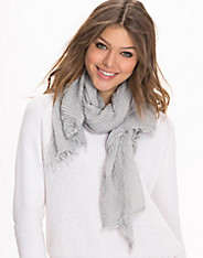 Soft Square Scarf