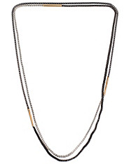 Coppo Necklace