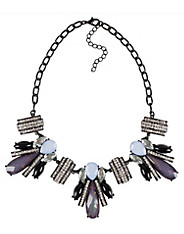 Pcpaola Necklace
