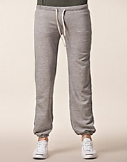 Fillmore Pant