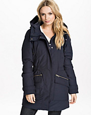Riley Rescue Outwear mbym
