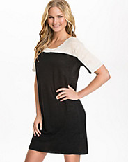 Turner Makenzie Dress