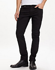 RW Five Pocket Pant