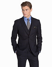 checked-suit-jacket