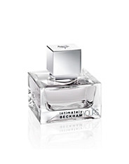 Intimately YOURS Edt 50ml
