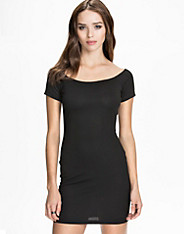 Bardot Bodycone Dress