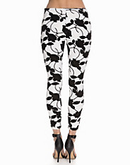 Flock Trousers