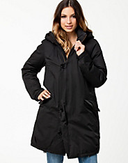 Down Women Parka hope