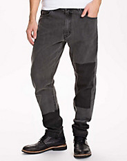 Reed Jeans