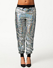 Hologram Trousers