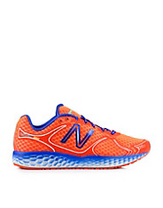 M980OR Running Shoes