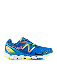 M880BY4 Running Shoes