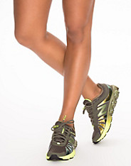 W890HKC Running Shoes