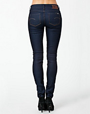 60654 5624 001 Jeans
